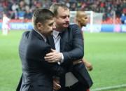 FIFA rangs: Latvijai 10 vietu kāpums un 85. pozīcija