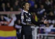 VSB un TV6 piedāvā UEFA Čempionu līgas ceturtdaļfināla spēles