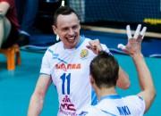 Deniss Petrovs pārceļas uz Krievijas Superlīgu