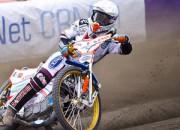 Andžejs Ļebedevs - pasaules junioru čempionāta finālā