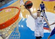 """Panovs: """"Ročestijs pievienosies """"Maccabi"""", Tompkinss mēģinās atgriezties NBA"""""""