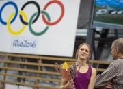 Latvijas labākā sprintere Latiševa-Čudare uzrāda personisko rekordu Kauņā