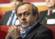 UEFA pieprasa pārcelt FIFA vēlēšanas, Āzija iebilst