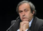 UEFA neboikotēs kongresu, Platinī pieprasa Blatera atkāpšanos