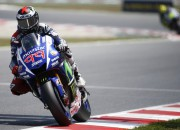 Kanālā VSB MotoGP sezonas divpadsmitais posms Lielbritānijas GP
