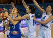 VSB turpina pārraidīt EČ sievietēm finālturnīra spēles