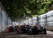 """Brensons: """"Piecu gadu laikā Formula E apsteigs F1 čempionātu"""""""