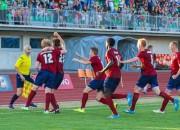"""""""Litex"""" treneris: """"Neizšķirts Jelgavā mūsu komandai ir ļoti labs rezultāts"""""""
