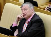 Ilggadējais šaha čempions Karpovs Rīgā aizvadīs maču pret Svešņikovu