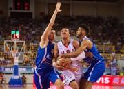 Par pasaules čempionu titulu cīnīsies ASV un Horvātijas U19 izlases