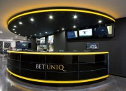 Itālijas policija vērienīgā operācijā slēdz 82 azartspēļu vietnes