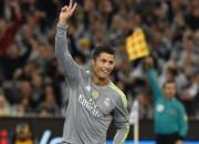 """Madrides """"Real"""" pārbaudes spēlē ar 4:1 apspēlē Mančestras """"City"""""""
