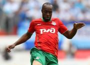"""Lasana Diarā pievienojas Marseļas """"Olympique"""", sekos arī Diabī un Mankiljo"""