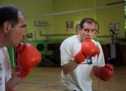 Pēdējais bokseris, kurš uzvarēja Meivezeru, grib cīnīties atkal