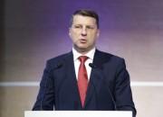 """Latvijas prezidents apmeklēs jubilejas """"Kurzemes"""" ralliju un Kurzemes derbiju"""
