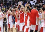 Latvijas pirmā pretiniece Tunisija rezervē ceļazīmi uz Rio kvalifikāciju