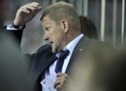 """Heikile: """"Zaudējums CSKA būs laba mācība"""""""