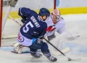 """""""Dinamo"""" Horvātijā pret labi sezonu sākušo """"Medveščak"""""""