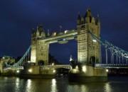 Pokera istabas tiksies Londonā, lai runātu par pokera nākotni