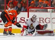 Hemonds izlaidīs NHL regulārās sezonas sākumu