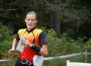 Latvijas čempionātā orientēšanās maratonā uzvar Kūms un Bertuka
