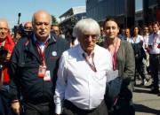 """Eklstouns: """"Formula 1"""" varētu tikt pārdota jau šogad"""