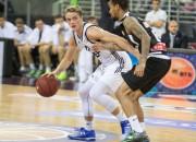 VEF zviedrs Hokansons: ''Mana ģimene ir kā ķerta uz basketbolu''
