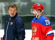 CSKA pastiprināsies ar Pīlstrēmu, SKA vienojas ar Voinovu