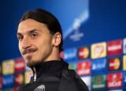 """Zlatans atgriežas mājās, """"Juventus"""" uzņems Mančestras """"City"""""""