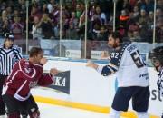"""""""Dinamo"""" bez Sestito uzņems KHL līderi """"Lokomotiv"""""""
