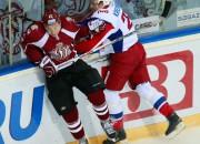 """""""Dinamo"""" neatrod KHL līdervienības vārtu atslēgu"""