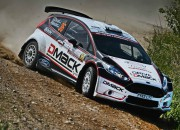 Igaunis Tanaks maina komandu, startēs visos WRC posmos