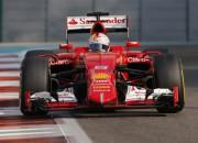 Rosbergam sestā uzvara kvalifikācijā pēc kārtas, Fetelam tikai 16. vieta