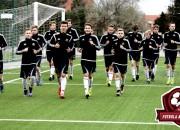 LFF Futbola akadēmija gatava savai piektajai sezonai