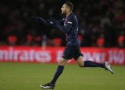 """PSG labo """"Ligue 1"""" rekordu – jau 33 spēles bez zaudējumiem"""