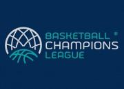 Basketbola Čempionu līga: kvalifikācija atvērta arī Latvijas čempioniem