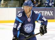 """Šehura un Elisons palīdz Minskas """"Dinamo"""" saglabāt cerības uz 8. vietu"""