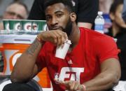 NBA tīšie pārkāpumi soda metienu laikā turpmāk tiks fiksēti kā nesportiskās piezīmes