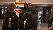 Video: VEF uz Eirolīgas kvalifikāciju nedodas tūristu lomā