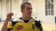 Video: Ērmanis: ''Ja teikšu, ka gatavojamies zaudēt, komanda mani <i>noraks</i>''
