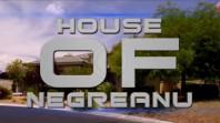 VIDEO! Daniels Negreanu izrāda savu Lasvegasas māju