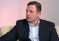 Sējējs par aizvadīto sezonu, trenera arodu, naudu KHL un nākotni