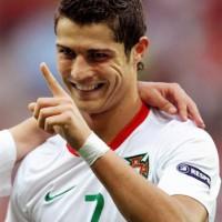 Cristiano Ronaldo17