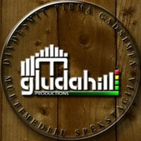 gludahill