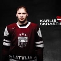 par latvijas sportu