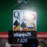 skipijs25