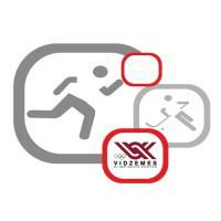 VOCsports