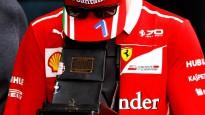 F1 piloti ierodas uz sezonas pirmo Eiropas posmu
