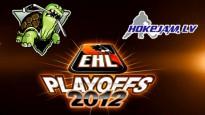 Pirmās EHL sezonas finālspēle