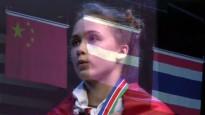 Svarcēlāja Koha izcīna pasaules junioru čempiones titulu